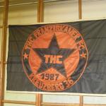 DSCN1225_k